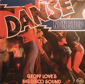 pop-Hits-short-danse-GLove-dansenonstop