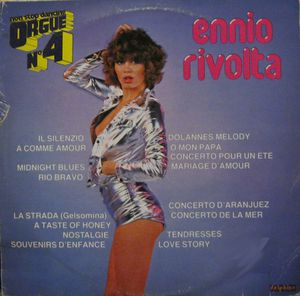 Pop-Hits-Orgue-Rivolta-4-Laguens-short