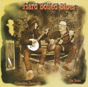Genevieve-Dartevelle---Jos-Steen---Hard-Boiled-Blues-copy.jpg