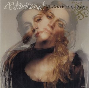 Madonna-The-Power-Of-Good-127027.jpg