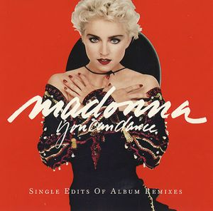 Madonna-You-Can-Dance-Sin-10343