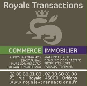 royale-transaction.jpg