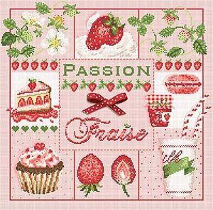 fraise-de-cerisia-copie-1.jpg