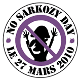 no-sarkozy-day-sticker_160.png