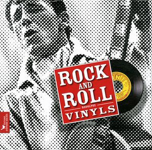 rock-n-roll-vinyls.jpg