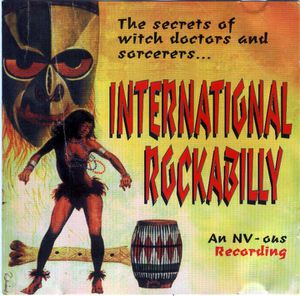 international-rockabilly.jpg