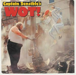 captain_sensible-wot_s.jpg