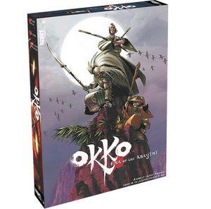 okko le jeu de plateau Jeu-okko-1-copie-1