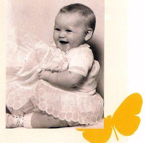 Baby-Iowagirl.jpg