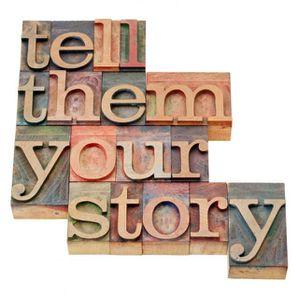 storytelling1_w640.jpeg