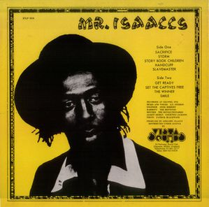 gregory-isaacs