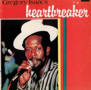 gregory-isaacs10