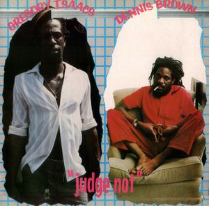 gregory-isaacs5