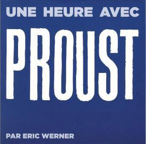 Proust WERNER