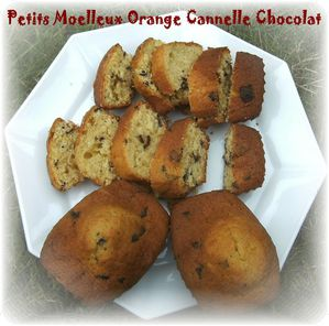 Petits moelleux or 3