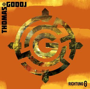 Cover-Richtung-G-orange.jpg