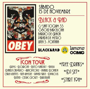 Obey-Icon-Tour-Barcelona-Xavier-Ride.jpg