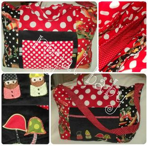 Picnik-collage-sac-lutins.jpg