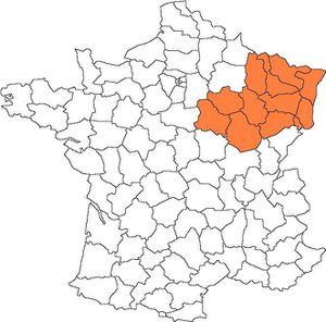 franceES