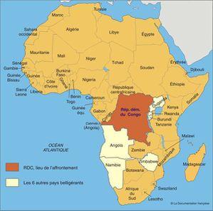 carte_afrique.jpg