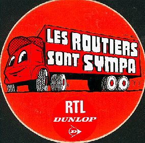 Routiers.jpg