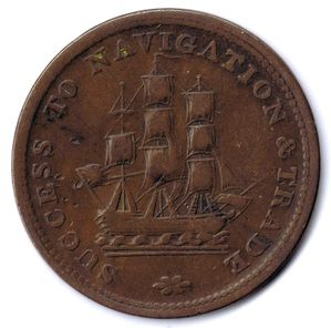 1815 ship2