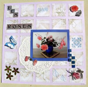 page-les-roses.jpg