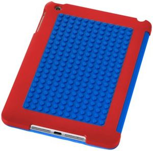 coque de protection lego ipad impression logo 16