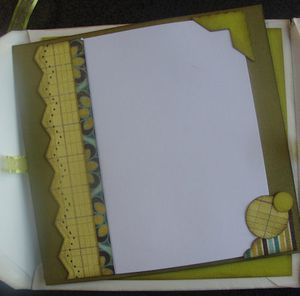 page-cachee-3.jpg