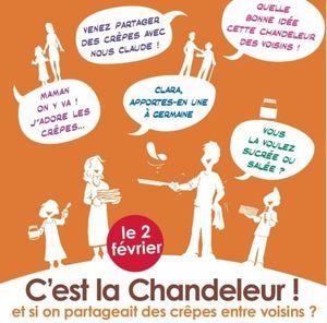 chandeleur_voisins_2012.jpg