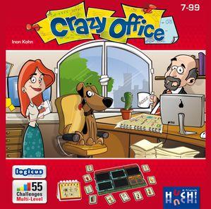 Crazy-Office-Boite-jeu.jpg