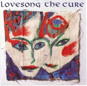 the-cure-lovesong.jpg