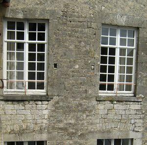 Valognes-maisons-urbaines-2197b.jpg