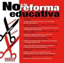 educacion 54