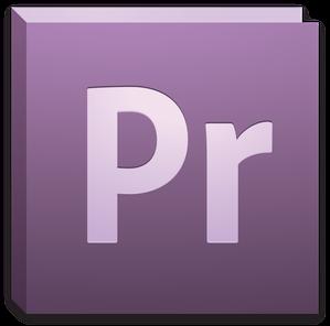 Adobe_Premiere_Pro_CS5_icon_-2-.png