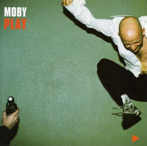 moby play 1999 orig