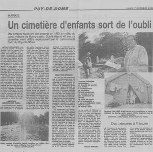 2002_BOURG_LASTIC_Cimeti_re_d_enfants_harkis.jpg