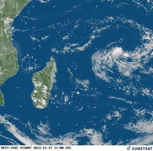 2012-11-17-cyclone.jpg