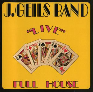 The-J.-Geils-Band---Full-House--Live----Front.jpg