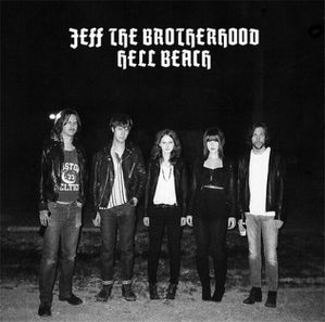 jeff-the-brotherhood-hell-beach-608x604_jpg_630x635_q85.jpg