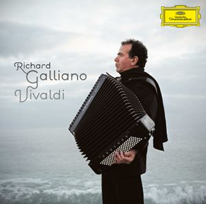Cover-Galliano_Vivaldi.jpg