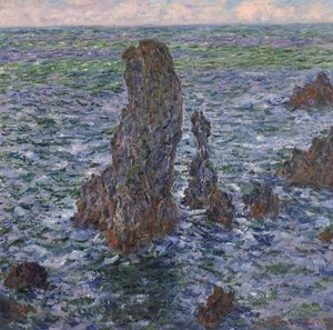 Claude_Monet_Pyramides_Port_Coton.jpg