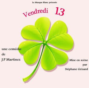 vendredi-13-chance-j-rambt1.jpeg