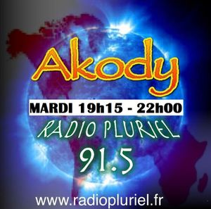 Logo Emission Akody-copie-1