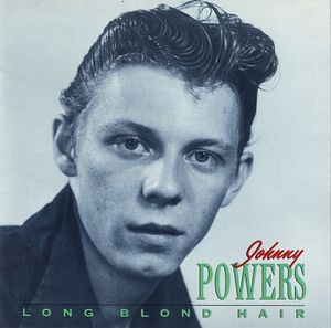 Johnny-Powers-Long-Blond-Hair---Front.jpg