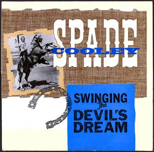 Spade-Cooley---LP-Charly--FrontUG.jpg