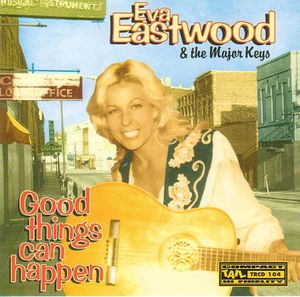 Eva-Eastwood---Good-things-can-happen_fran.jpg