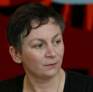 Anne-Enright.jpg