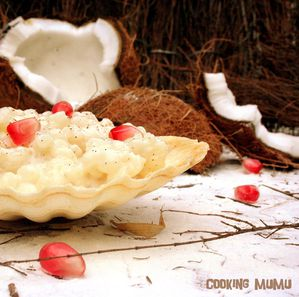 mumu-Part-de-riz-au-lait-version-Koh-Lanta.jpg