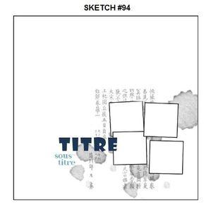 Planning_Juillet2014-001.jpg